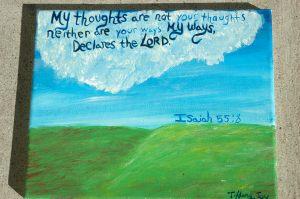 Isaiah 55_8 001