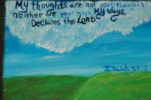 Isaiah 55_8 010