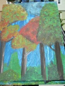 3 paintings 003
