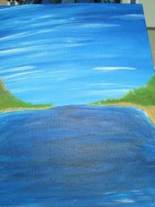 3 paintings 008