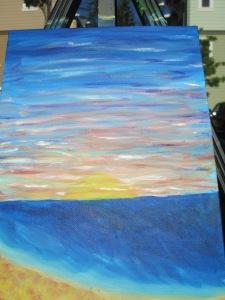 3 paintings 014
