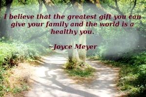 healthyyou
